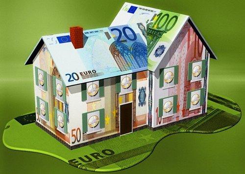 Undici miliardi gli investimenti nell'immobiliare italiano nel 2017